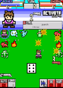 Yard & Dice- screenshot thumbnail