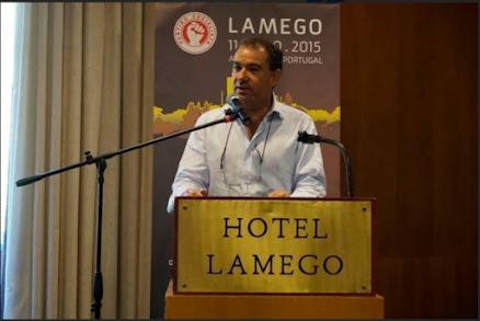 Ângelo Moura venceu Manuel Ferreira (28-24)