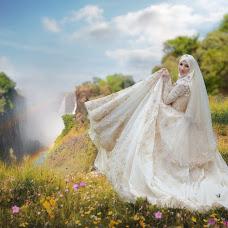 Wedding photographer Ekaterina Skorobogatova (mechtaniya). Photo of 08.08.2017