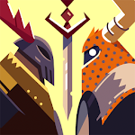 Stormbound: Kingdom Wars 1.5.0.2248 (2248) (Armeabi-v7a + x86)