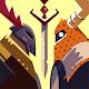 Stormbound: Kingdom Wars (game)