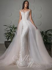 791e62081448dfa INFANTA , салон свадебного и вечернего платья — свадебный салон, Барнаул