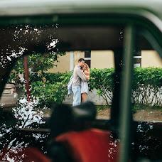 Wedding photographer Tatyana Zheltikova (TanyaZh). Photo of 12.07.2017