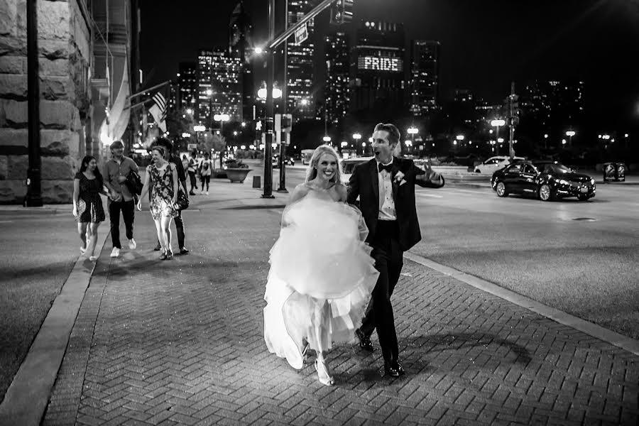 Wedding photographer Milan Lazic (wsphotography). Photo of 12.07.2016