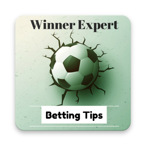 Winner betting predictions bezahlen mit bitcoins to usd