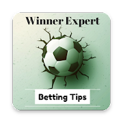 Winner Expert Betting Tips