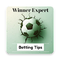 Winner Expert Betting Tips APK