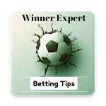 Download Free Super Tips - Daily Betting Tips & Predictions