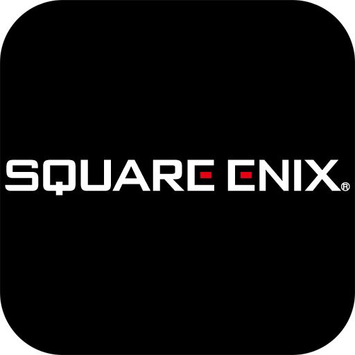 SQUARE ENIX Co.,Ltd. avatar image
