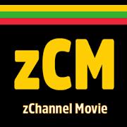 zChannel Movie - Channel Myanmar