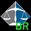 e-Advogado BR icon