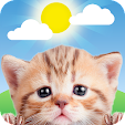 Weather Kit.. file APK for Gaming PC/PS3/PS4 Smart TV