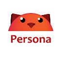 Cerberus Personal Safety (Persona)