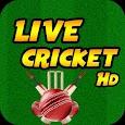 Live Cricket TV - Live Sports TV