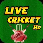 Live Cricket TV - Live Sports TV icon