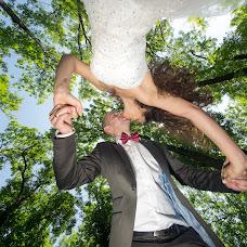Wedding photographer Nenad Ivic (civi). Photo of 13.11.2018