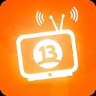 13 EnVivo icon
