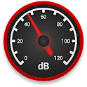 Sound Meter icon