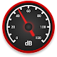 Sound Meter Download for PC Windows 10/8/7