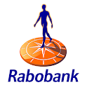 Rabobank Mobile Banking icon