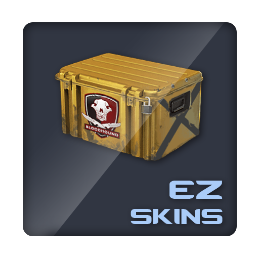 Skincases co отзывы cs go jackpot chris martin