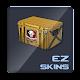 EZ Skins: Case Simulator v1.26