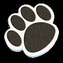 PetPlanner Pro icon