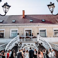 Wedding photographer Maksim Pyanov (maxwed). Photo of 10.12.2018