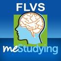 meStudying: AP Psychology icon