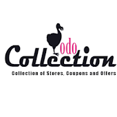Dodo Collection (Collection of Coupons and Offers)