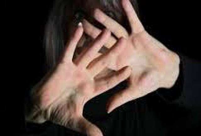 محو+خشونت+علیه+زنان+می-تواند+دور+از+دسترس+نباشد.jpg