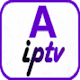 A-IPTV para PC Windows