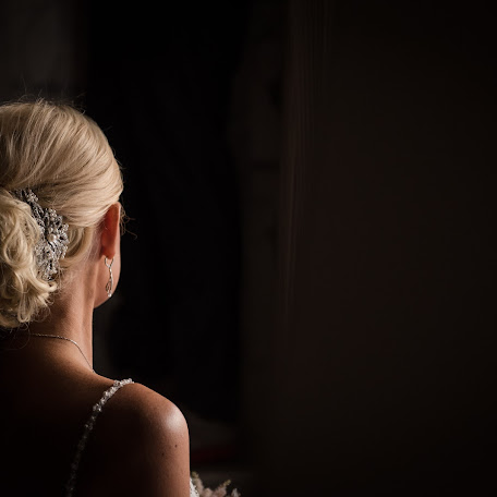 Wedding photographer Janie Pilkerton (pilkerton). Photo of 30.03.2016