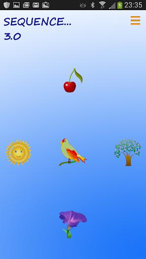 玩教育App|训练及提高记忆力的游戏免費|APP試玩