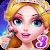 Princess Makeup Salon  3 file APK for Gaming PC/PS3/PS4 Smart TV