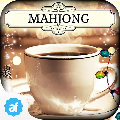 Mah Jongg Games Free