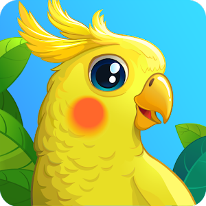 Bird Land Paradise for PC and MAC