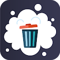 Star Cleaner - Phone Booster & Junk Removal icon