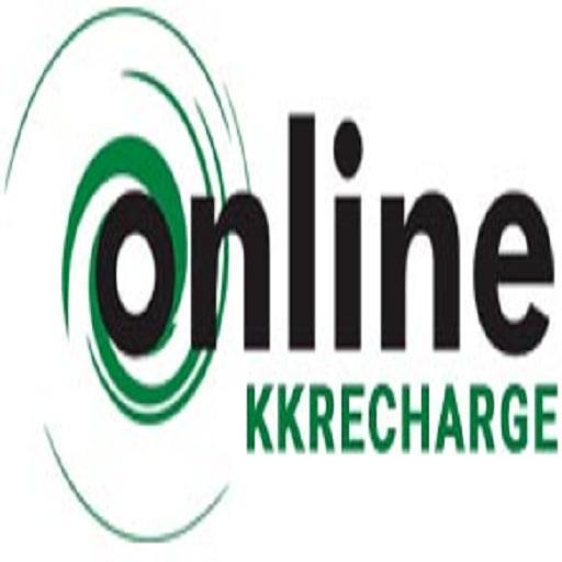 KK RECHARGE AADHAAR PAY-AEPS APK