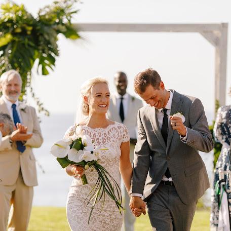 Wedding photographer Evgeniya Kostyaeva (evgeniakostiaeva). Photo of 29.05.2018