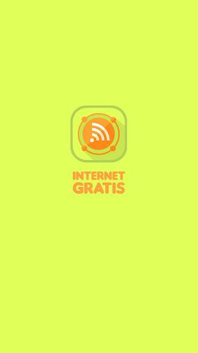 Internet Gratis Sin conexión Wifi Android 2018 for PC