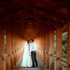 Wedding photographer Sergey Yasir (Ysir). Photo of 08.07.2013