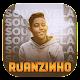 Download Sou Favela - Ruanzinho For PC Windows and Mac