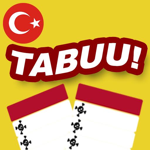 Tabuu! - Internetsiz Oyna
