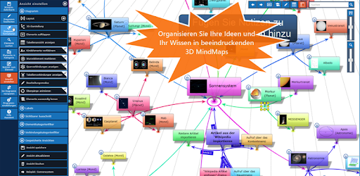 KnowledgeBase Builder Free – Apps bei Google Play