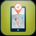 téléphone Tracker Locator icon