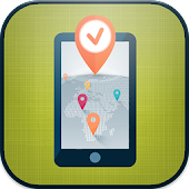 Phone Number Tracker Locator