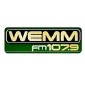 WEMM 107.9 FM icon