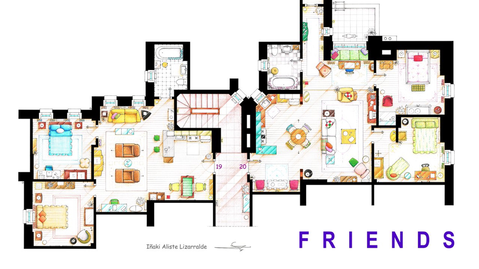 FriendsFloorplan.jpg