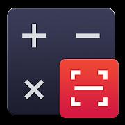 Math Calculator - Pro and Free